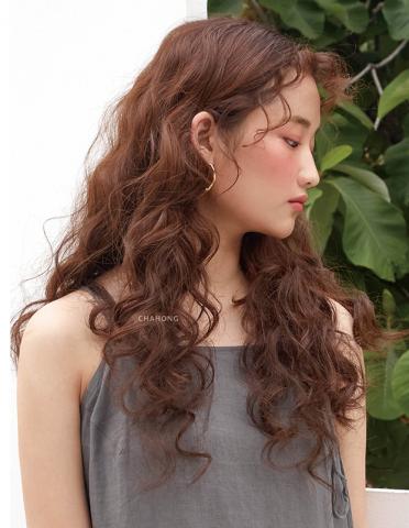 Góc bổ sung kiến thức: Chắc hẳn bạn đã từng uốn tóc hoặc biết về uốn tóc, nhưng bạn đã thật sự hiểu rõ về nó chưa?