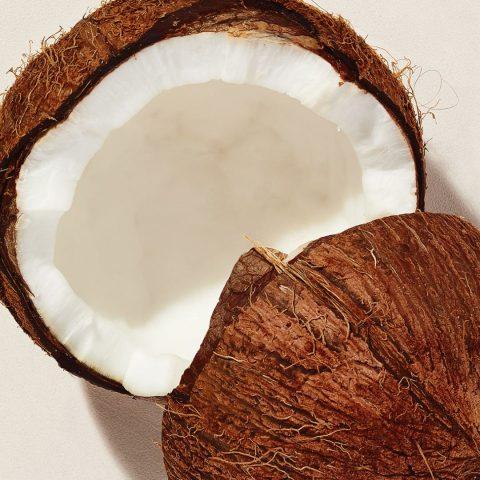 """Làm tóc nhanh dài """"ngay và luôn"""" chỉ với dầu dừa, thử ngay kẻo lỡ!"""
