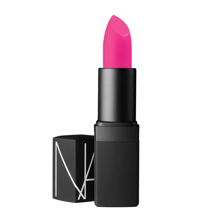 Image result for Nars Lipstick Schiap