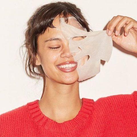 Thói quen đắp mặt nạ dưỡng da mỗi ngày sẽ mang đến cho bạn những gì?