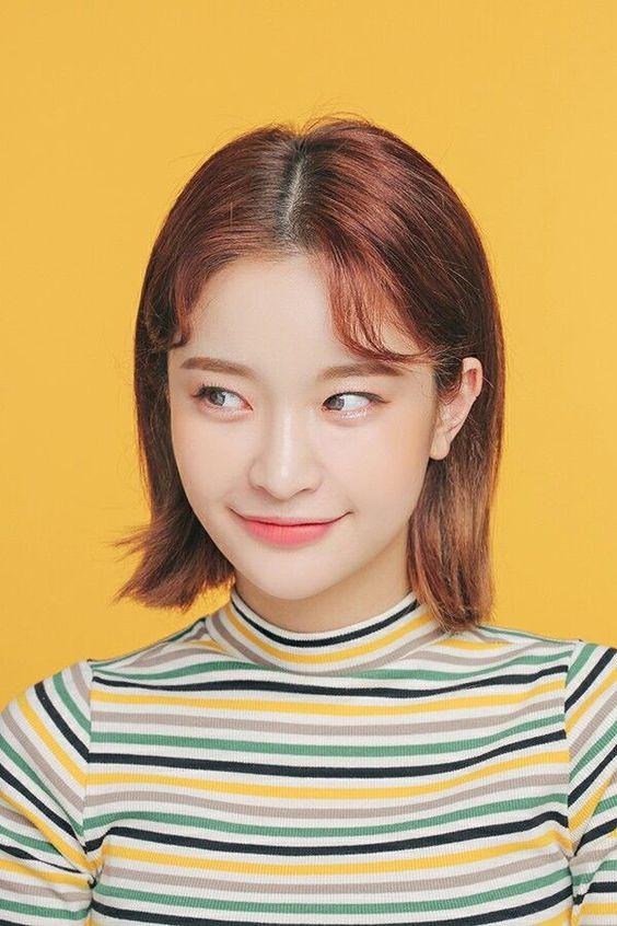 Byeon Jungha - Model - Korean Model - Fashion - Outfits - Style - makeup - skincare - Ulzzang - Stylenanda - 3CE #KoreanSkincareRoutine