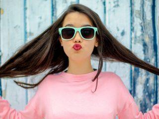 Muốn thuốc duỗi tóc hoạt động hiệu quả, bạn phải biết 3 điều này!