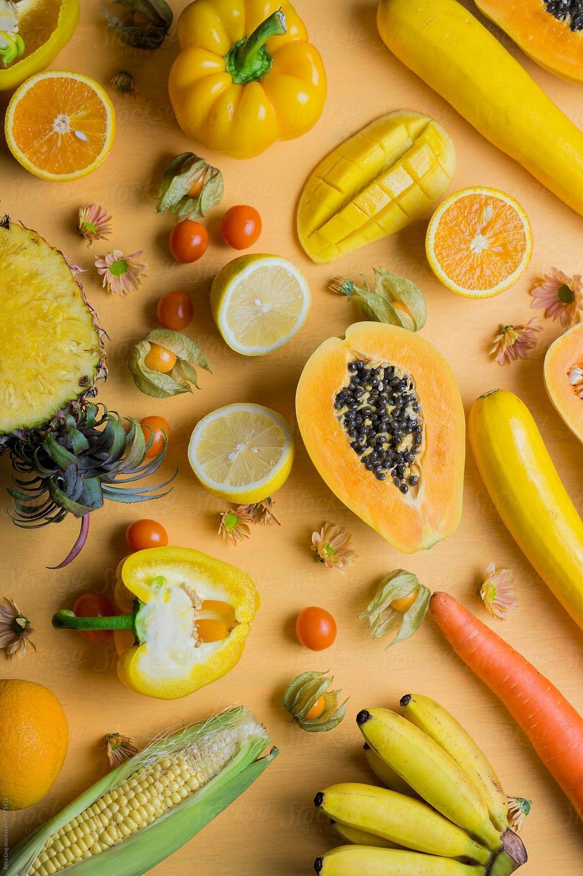 Kết quả hình ảnh cho papaya