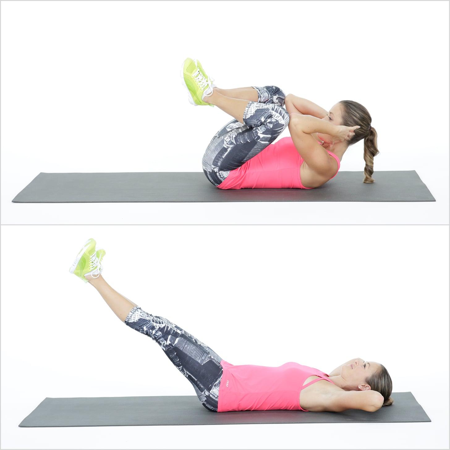 Kết quả hình ảnh cho belly workout frog