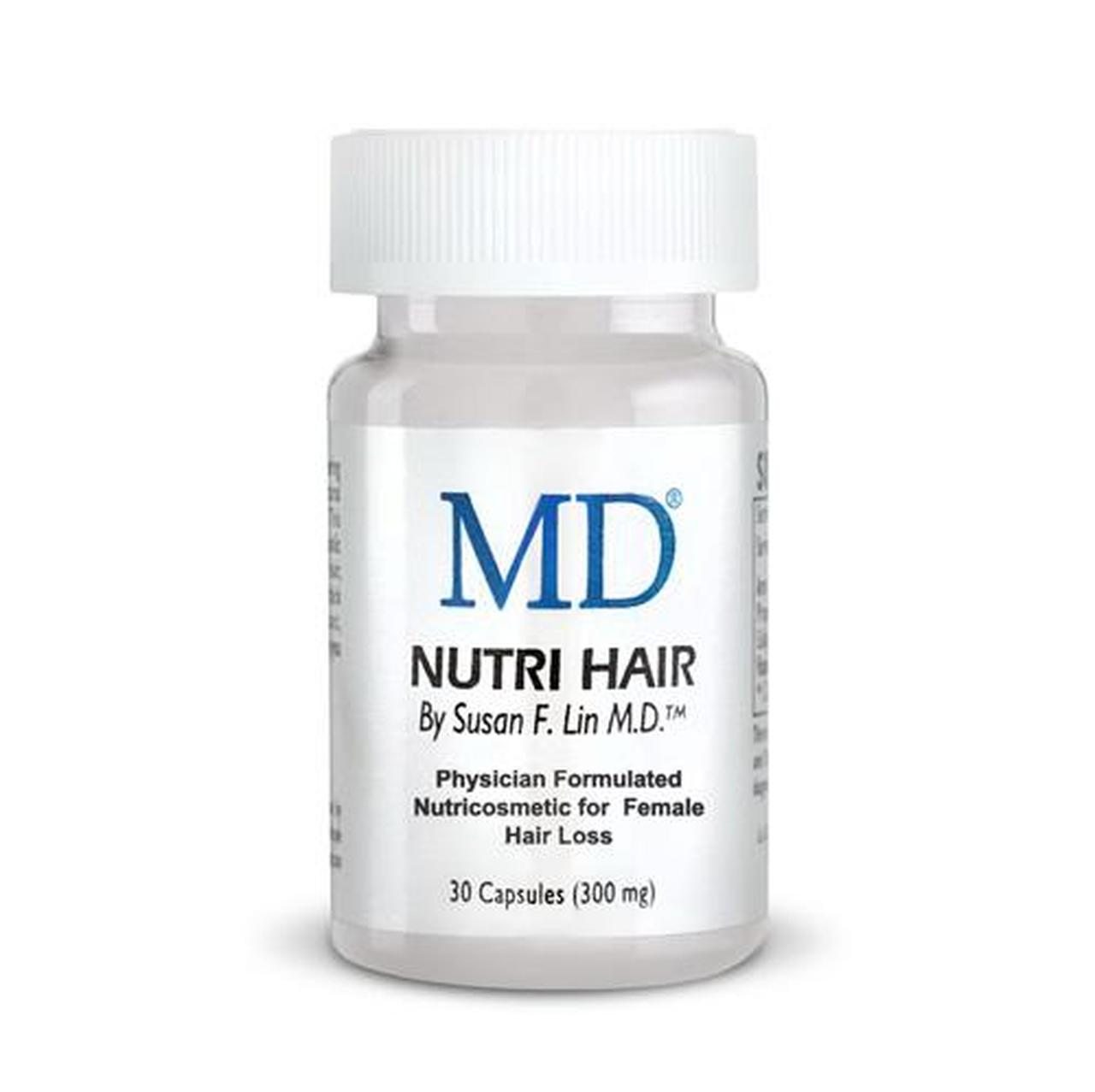MD Nutri Hair