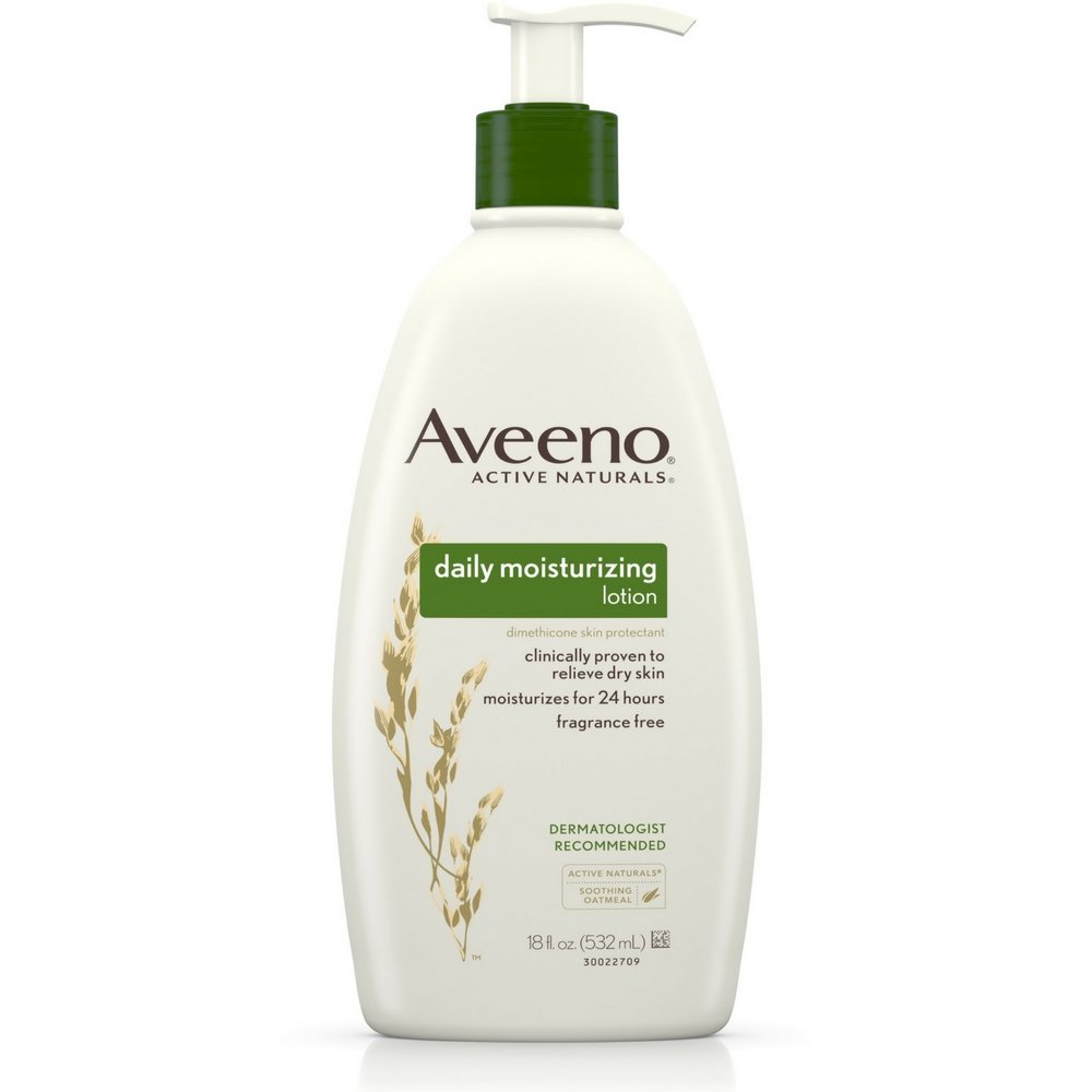 Image result for Aveeno Daily Lotion Body Lotion