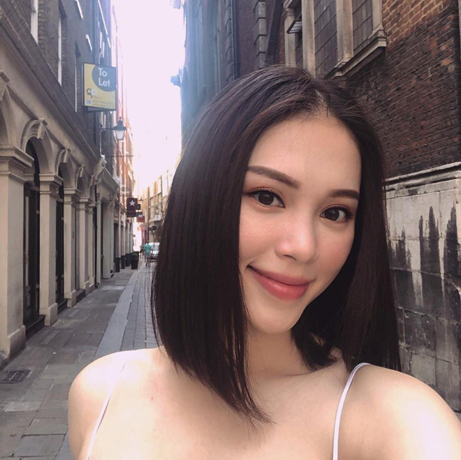 Image result for linh rin