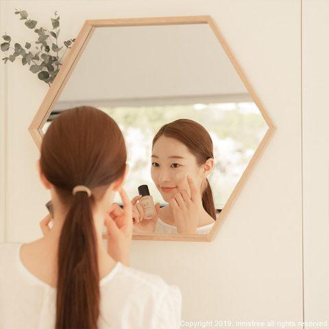 6 Thành phần chống lão hóa hiệu quả mà các nàng xứ Hàn vẫn yêu thích hằng ngày
