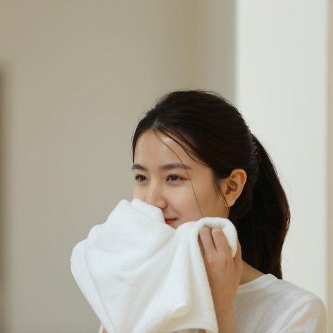 Nên tẩy tế bào chết mấy lần 1 tuần để không gây hại làn da?