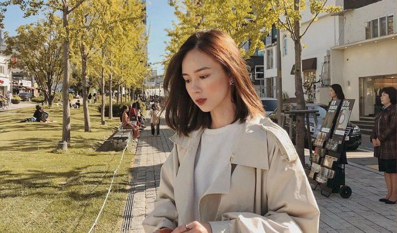 3 kiểu tóc đang được yêu thích nhất tại Seoul, bạn có muốn thử?