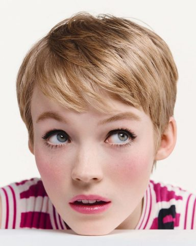 Cá nhân hóa – Xu hướng làm đẹp da mặt chiếm ưu thế năm 2021