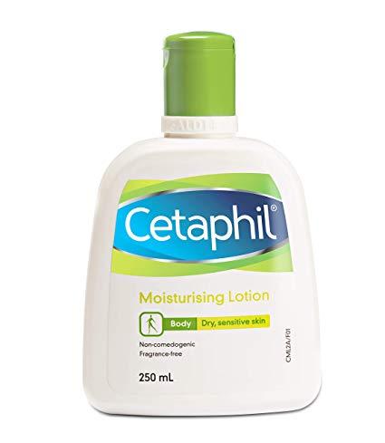 Image result for cetaphil moisturizing lotion