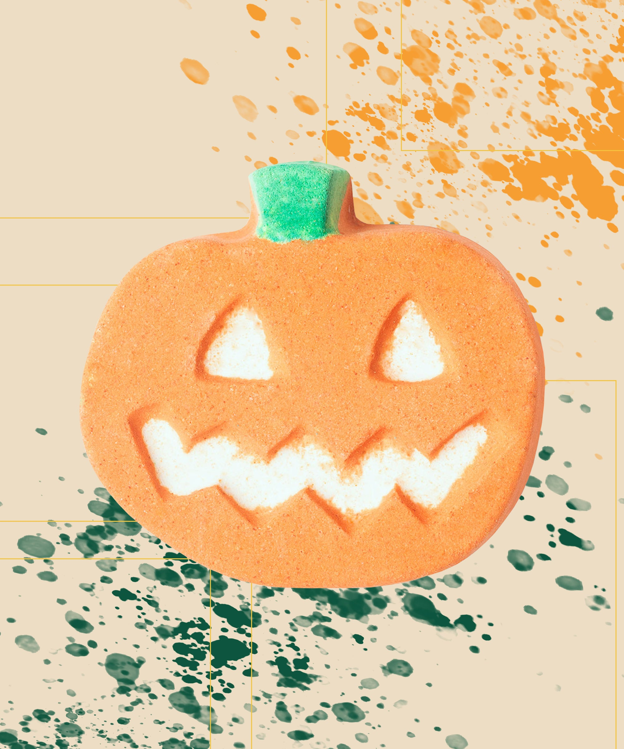 Image result for halloween refinery29