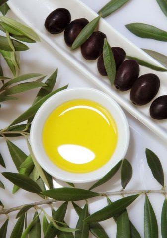 Bạn đã biết hết 4 công dụng thực sự của dầu oliu dưỡng tóc