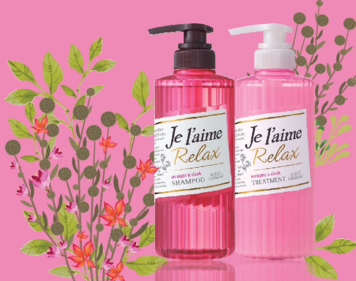 Image result for Je l'aime Relax