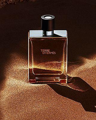 nước hoa Hermes Terre d'Hermes