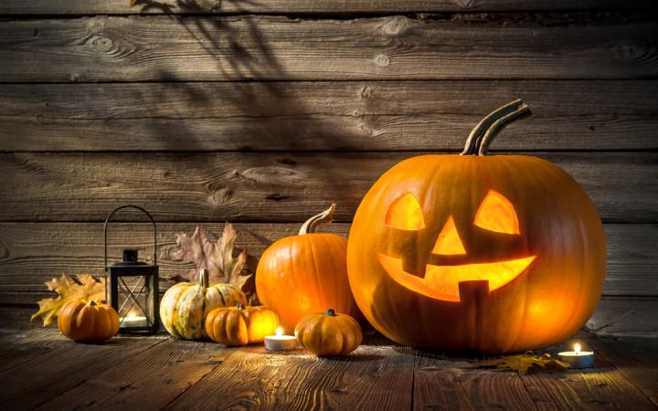 Image result for halloween history