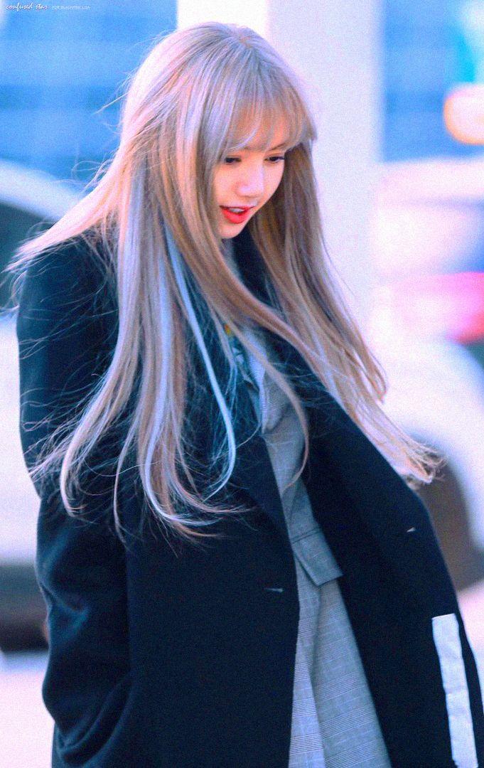 Kết quả hình ảnh cho jungkook and lisa break up