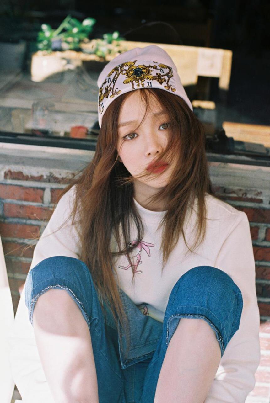 Kết quả hình ảnh cho lee sung kyung hd photoshoot