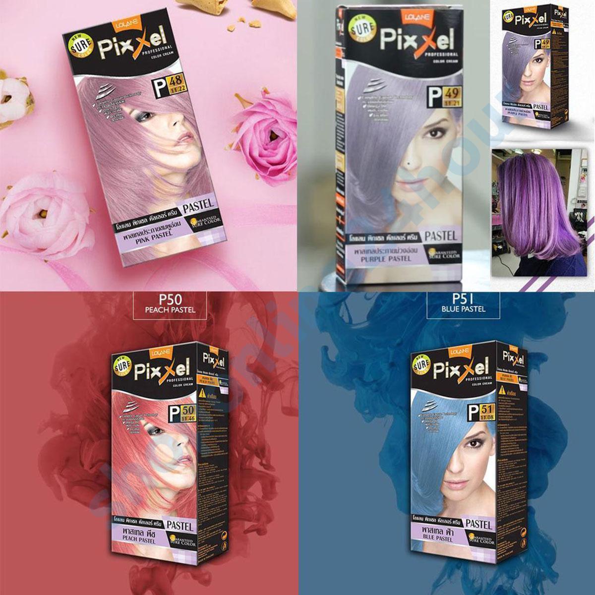 Kết quả hình ảnh cho lolane pixxel purple pastel