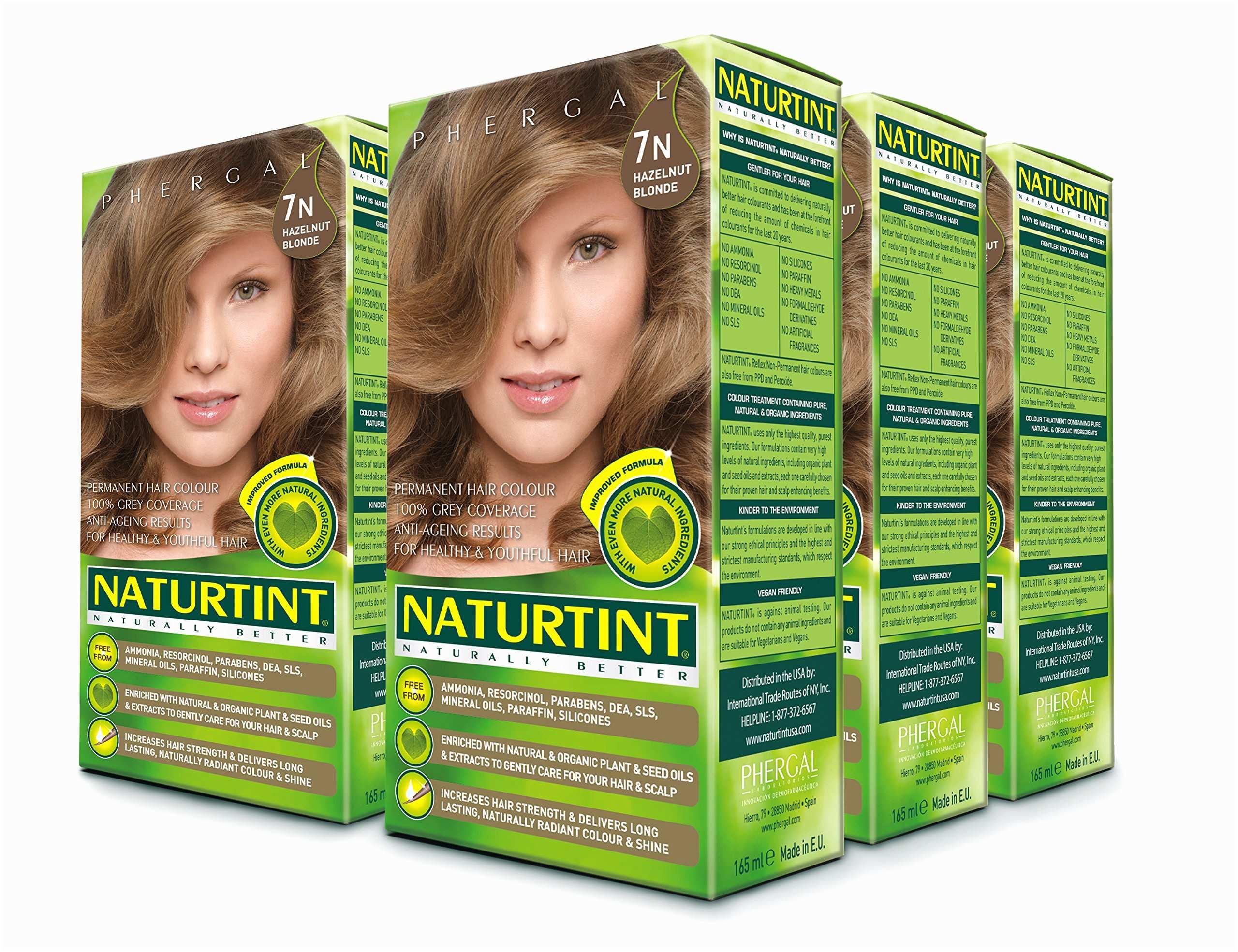 Kết quả hình ảnh cho naturtint light golden chestnut