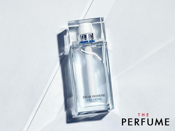 Kết quả hình ảnh cho Dior Homme Cologne