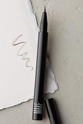 makeup tàn nhang bằng Make Beauty Brow Pen
