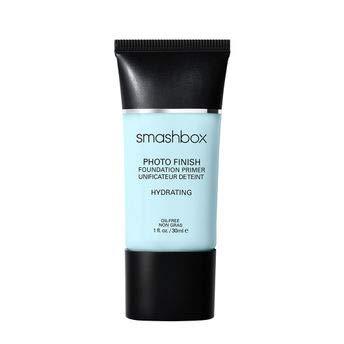 kem lót dưỡng ẩm Smashbox Photo Finish Hydrating Foundation Primer