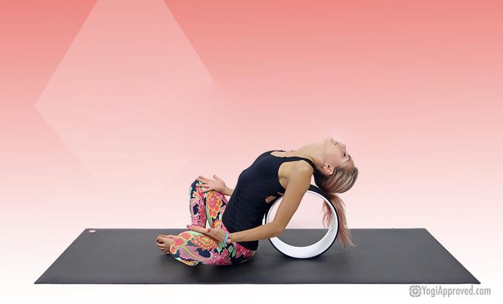 Kết quả hình ảnh cho Traction pose yoga