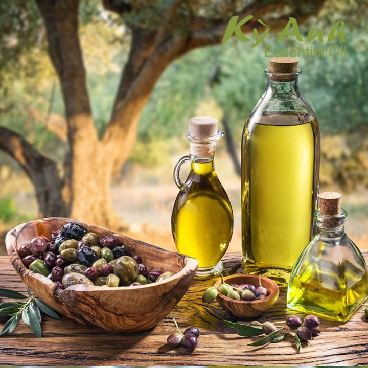 Kết quả hình ảnh cho olive oil