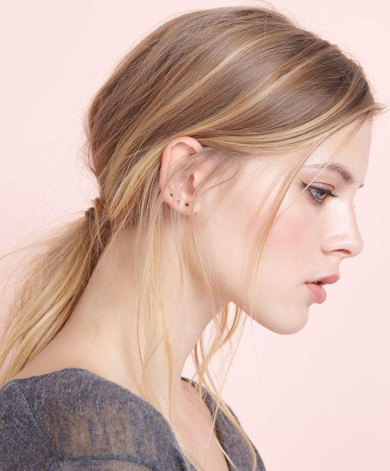 6 bước quan trọng để làn da nổi bật hơn