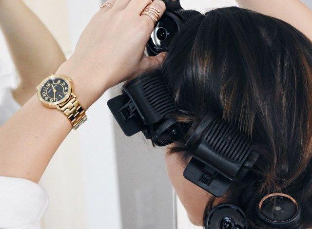 Cam đoan là bạn chưa biết đến 4 loại lô uốn tóc thần thánh này