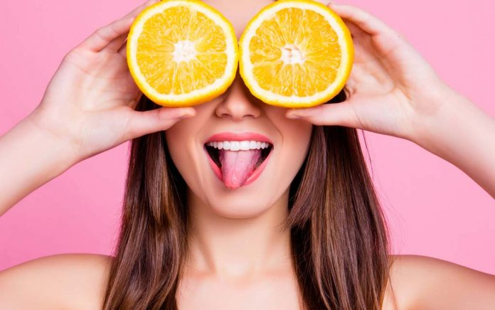 Image result for tongue and health