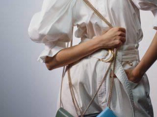 5 chiếc túi xách kinh điển trước tuổi 30 nàng nhất định phải có