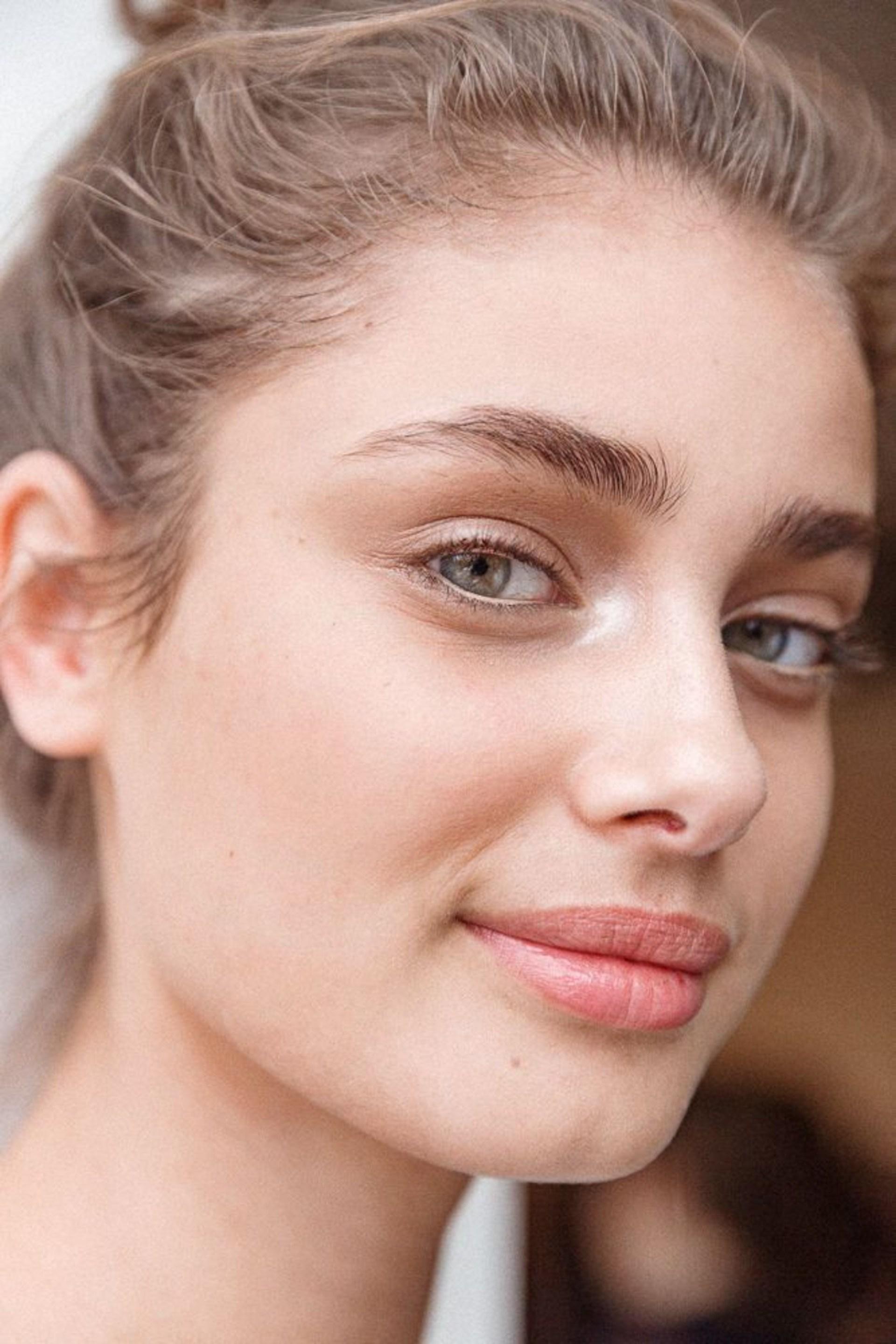 Kết quả hình ảnh cho ilia lipstick funnel of love