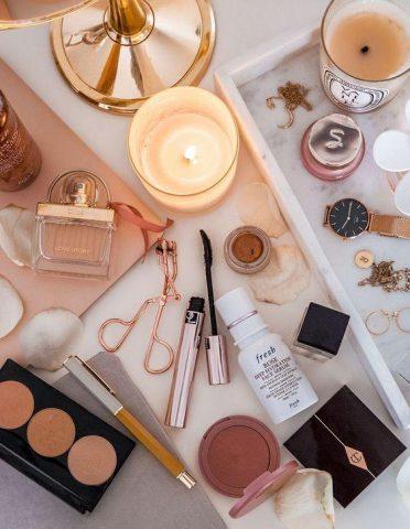 Black Friday tới, Đừng bỏ qua beauty deals cực hot này!