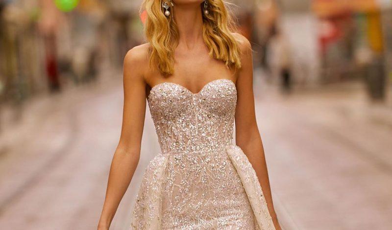Làm sao để chắc chắn rằng chúng ta có được mái tóc đẹp trong ngày cưới?