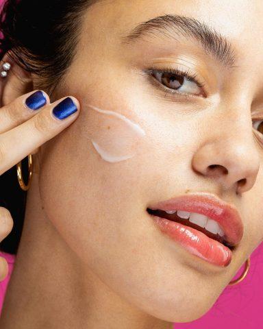 Làn da đẹp không tì vết với 3 tips đơn giản mỗi ngày