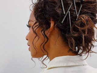 7 tips giúp bạn có mái tóc xoăn dễ dàng tại nhà