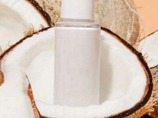 Dùng dầu dừa dưỡng tóc: lợi ích, cách sử dụng hiệu quả giúp tóc mềm mượt