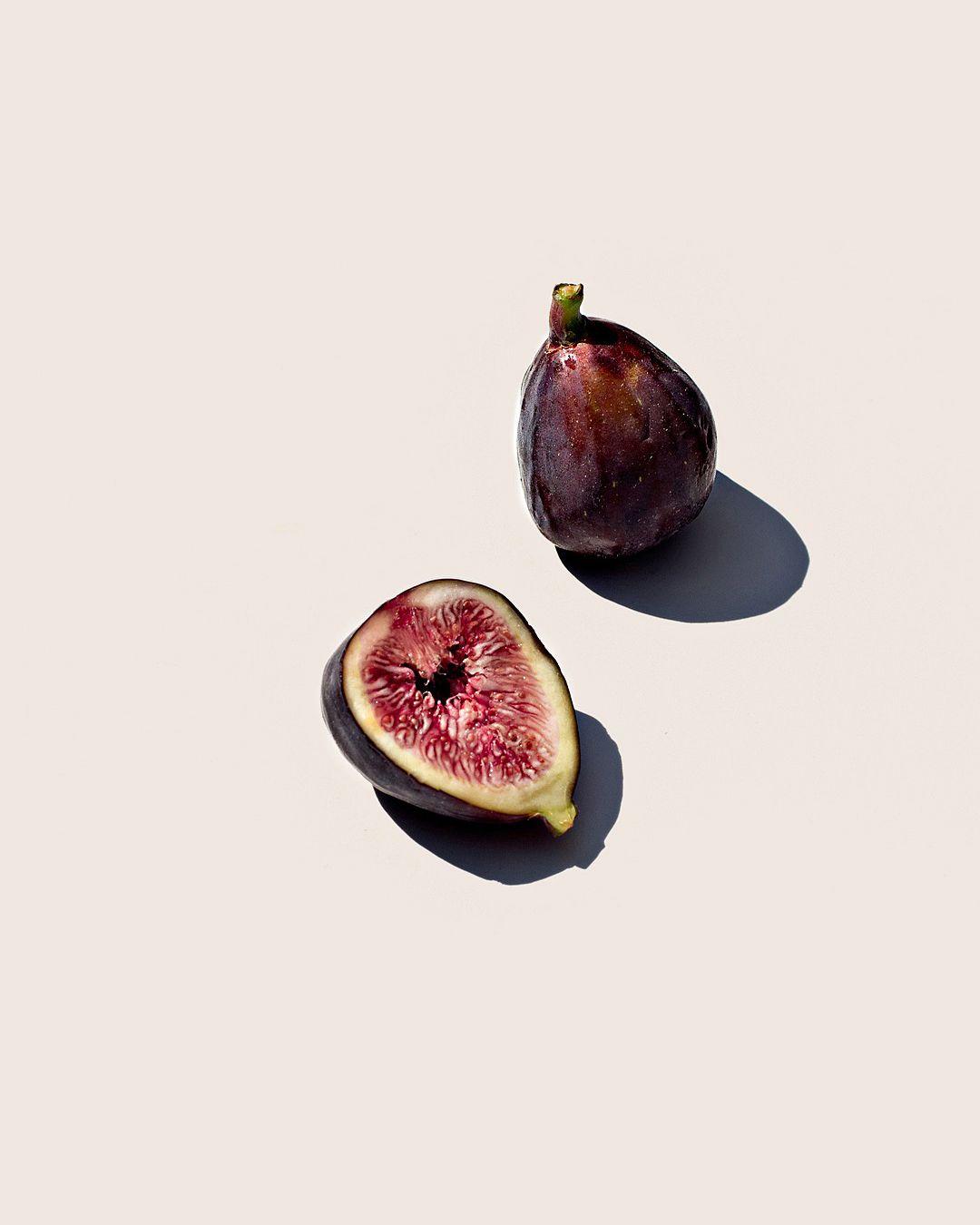 Kết quả hình ảnh cho fig aesthetic