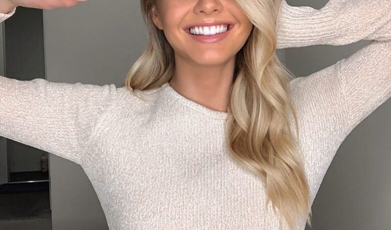 4 Dòng máy làm trắng răng này sẽ giúp bạn tự tin cùng hàm răng trắng sáng!