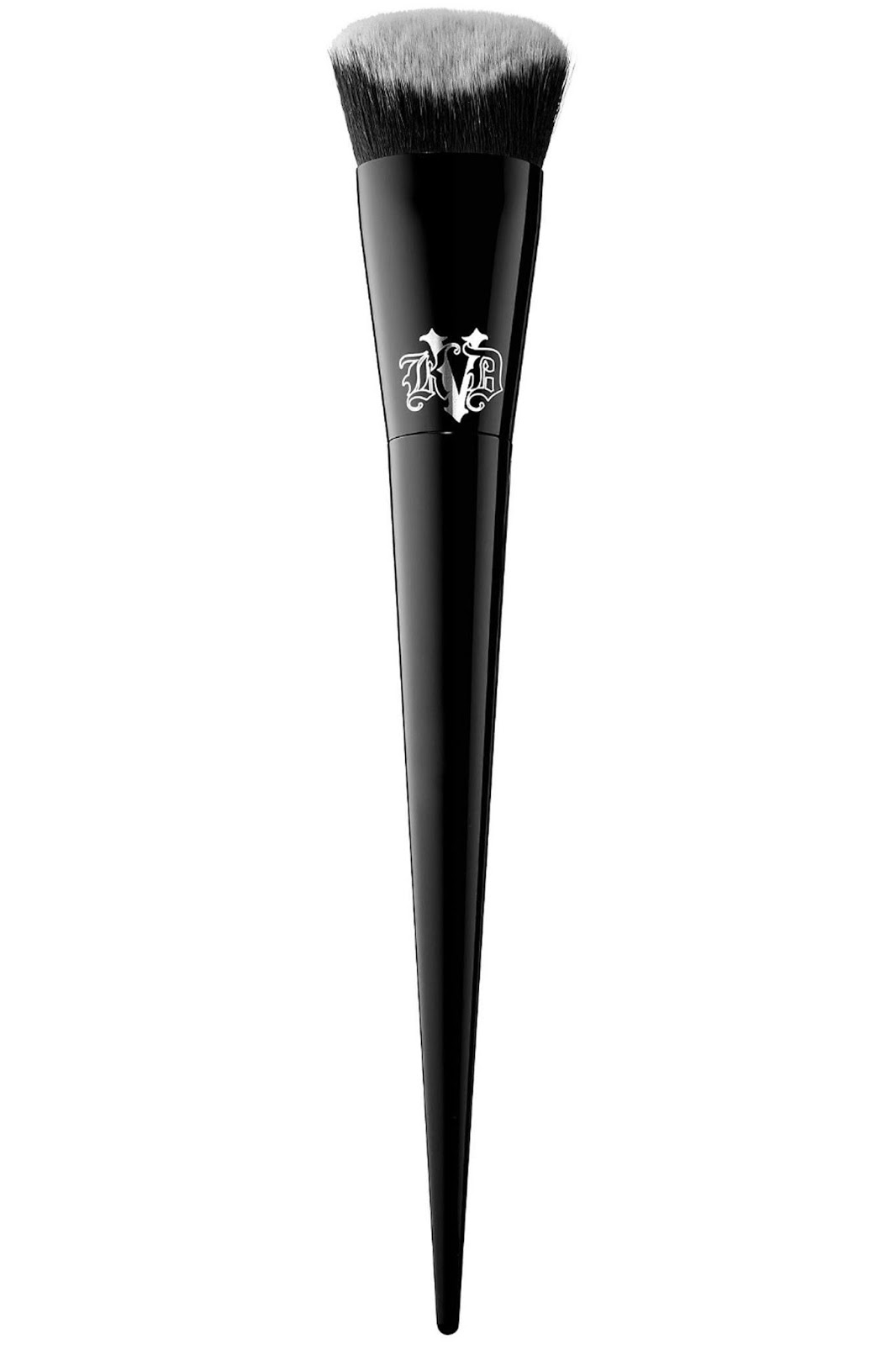 cọ makeup KAT VON D LOCK-IT EDGE FOUNDATION BRUSH
