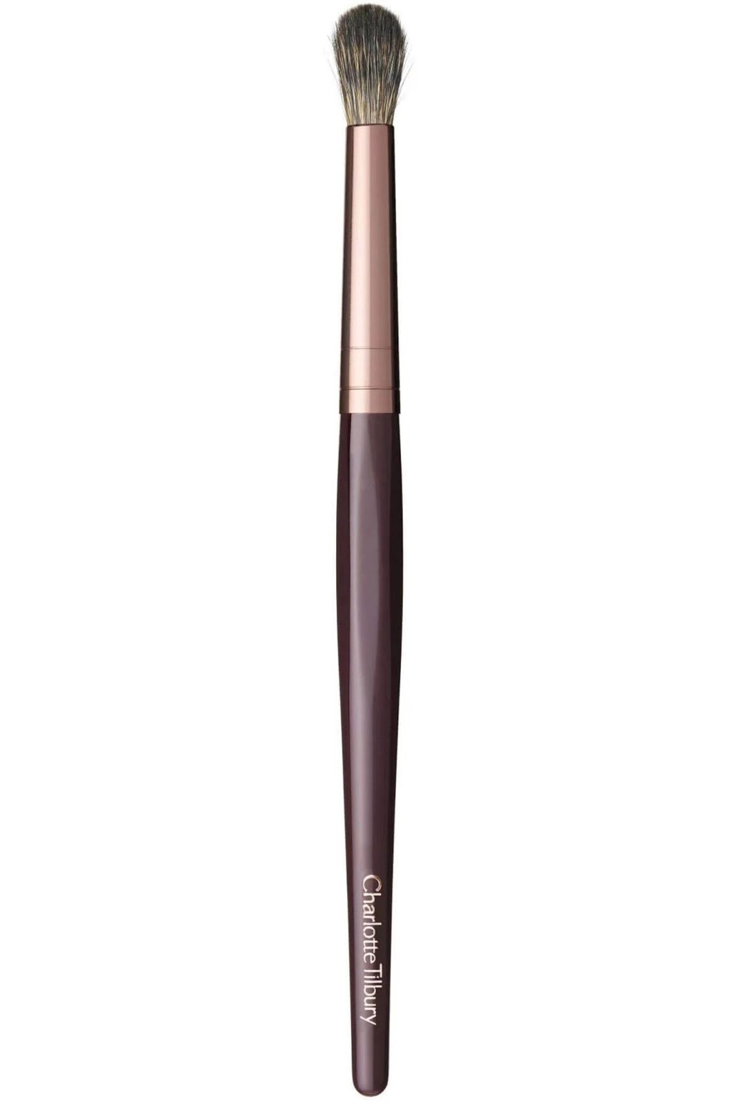 cọ CHARLOTTE TILBURY EYE BLENDER BRUSH