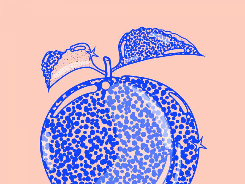 Kết quả hình ảnh cho butt illustration refinery29