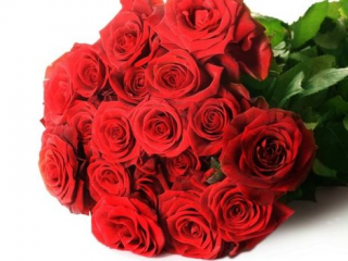 5 Món quà tặng mẹ nhân dịp ngày Phụ nữ Việt Nam