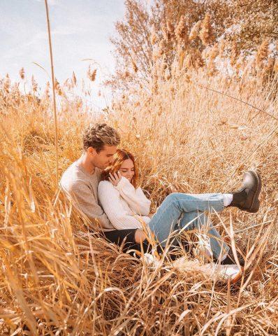 10 vẻ đẹp cuộc sống bạn sẽ nhận ra khi du lịch cùng Partner của mình