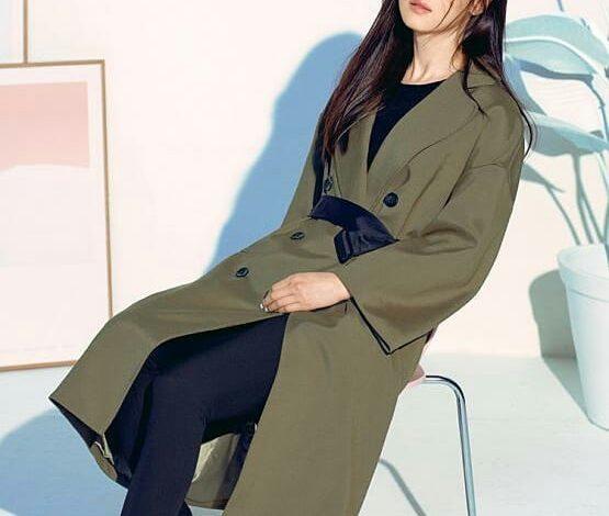 """Muốn có tóc đẹp thì phải học """"mợ chảnh"""" Jeon Ji Hyun nhé!"""