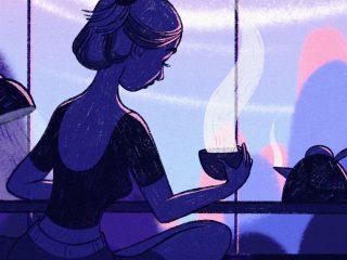 Cập nhật bí quyết hạnh phúc thời 4.0: Ngủ đủ giấc và học cách tha thứ