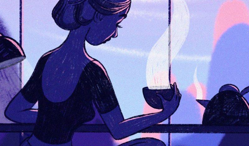 Cập nhật các bí quyết hạnh phúc thời 4.0: Ngủ đủ giấc và học cách tha thứ